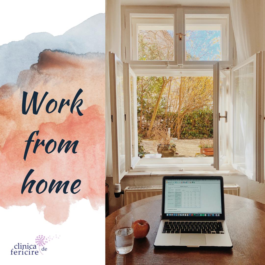 Anunturi Locuri de munca - joburi - munca acasa