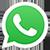 Contactati-ne pe Whatsup: +40735545000