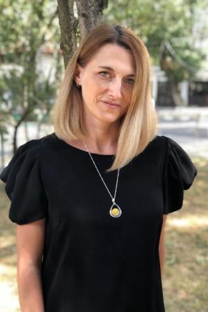 Dana Guțu