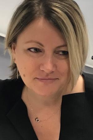 Iuliana Morlova