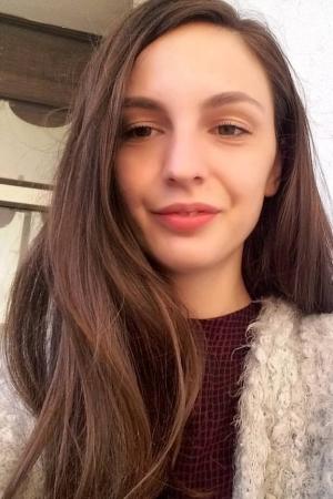 Mădălina Botoran